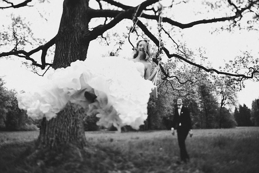 Wedding photographer Sergey Narevskikh (narevskih). Photo of 20.05.2013