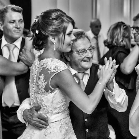 Wedding photographer Annalisa Contrino (contrino). Photo of 14.11.2015