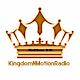 Kingdom N Motion Radio Download on Windows