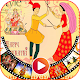 Download Navratri Video Maker with Music For PC Windows and Mac