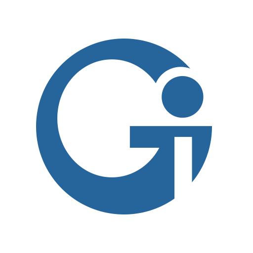 Guru Info Media avatar image