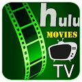 Hulu Tv Movies : Tv shows Tips [2018]
