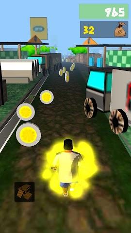 android Wheelo Screenshot 2