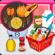 Game Fajita Burger Maker APK for Windows Phone