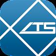 ATS GeoSuite icon