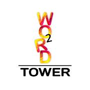Word Tower Crosswords 2