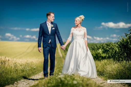 Hochzeitsfotograf Martin Seifried (dualpixel). Foto vom 28.07.2017