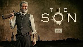 The Son thumbnail