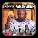 Sheikh Aminu Daurawa - Sirrin Zaman Aure Mp3 icon