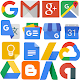 Download My Google (All in one) For PC Windows and Mac