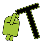 Trust - Event Logger Icon
