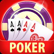 Hong Kong Poker MOD APK 1.0.9 (Unlimited Money)