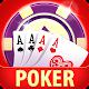Hong Kong Poker (game)