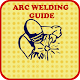 Arc Welding Guide for PC-Windows 7,8,10 and Mac