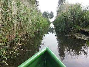 Photo: Puur Natuur in Noord-Holland