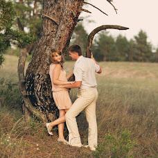 Wedding photographer Aleksey Onoprienko (onoprienko). Photo of 06.02.2014