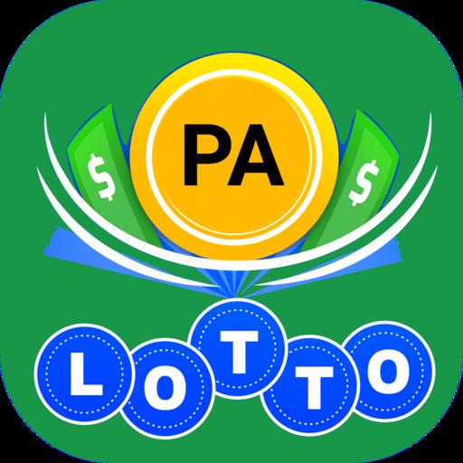 PA Lottery Results - Apps en Google Play