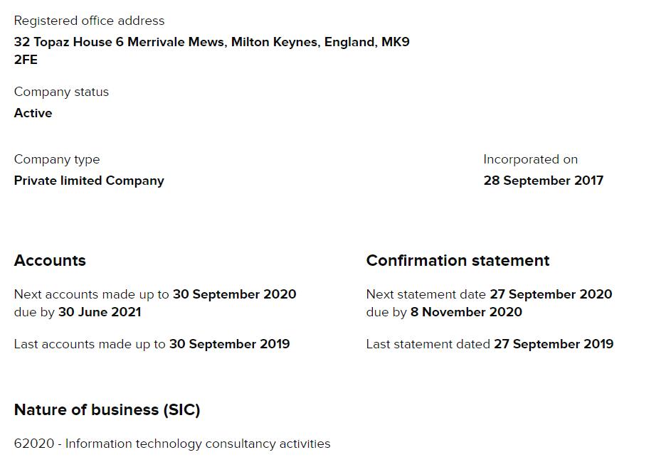 Платформа для торговли цифровыми активами Bkex-Trading: обзор торговых предложений и отзывы инвесторов