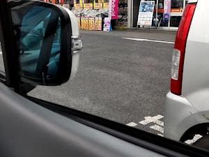 ワゴンR MH23Sのカスタム事例画像 ☆miyuwago☆さんの2021年09月05日23:31の投稿