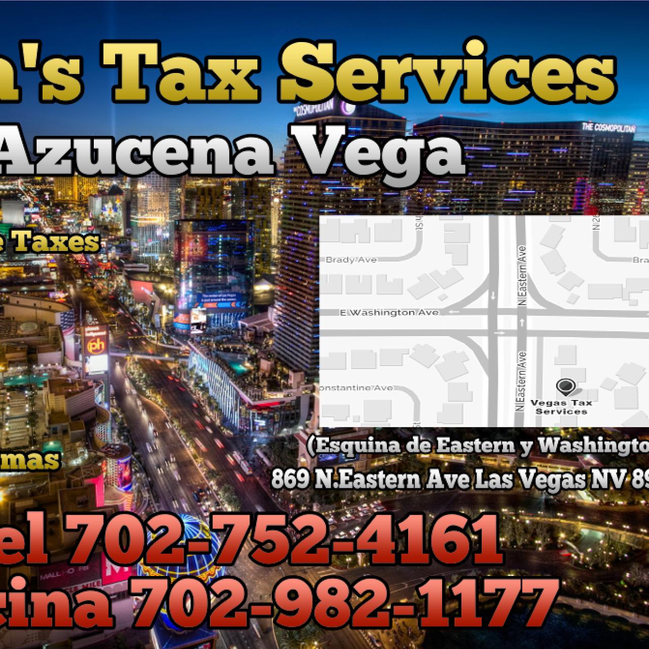 La Pulga Las Vegas >> La Pulga De Las Vegas Agencia De Publicidad En Las Vegas
