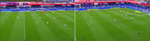 Chelsea's time to win: How can Hayes overcome Cortés' balanced Barcelona in the UWCL final – tactical analysis