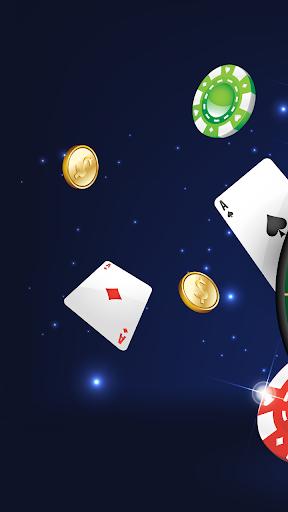 Lucky Spin Game 0.4.56 screenshots 1