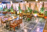 Bukhara Bar And Kitchen photo 11