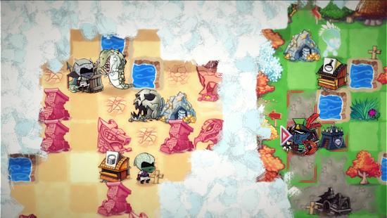 Hero Generations- screenshot thumbnail