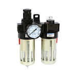 Ningbo Lida Pneumatic Complete Co., Ltd.