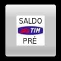 Saldo Pré-Pago TIM icon