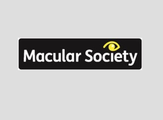 Local eyesight charity needs volunteers