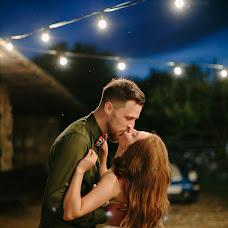 Wedding photographer Anastasiya Rodionova (Melamory). Photo of 09.07.2019