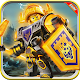 Guide for LEGO NEXO KNIGHTS MERLOK 2.0 (game)