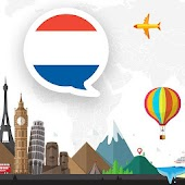 Play & Learn DUTCH Language