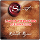 Download Law Of Affirmations Dail - The secreet For PC Windows and Mac