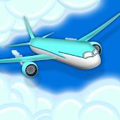 Plane'n'Simple