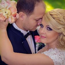 Wedding photographer Mihaica Antonio (MihaicaAntonio). Photo of 26.06.2015