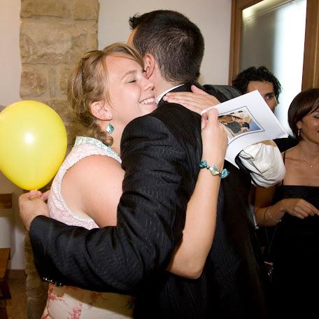 Wedding photographer Giuseppe Terrigno (terrigno). Photo of 17.01.2017