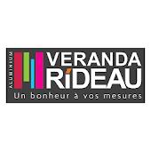 Tải Véranda Rideau APK