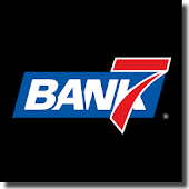 Bank7 Business Mobiliti