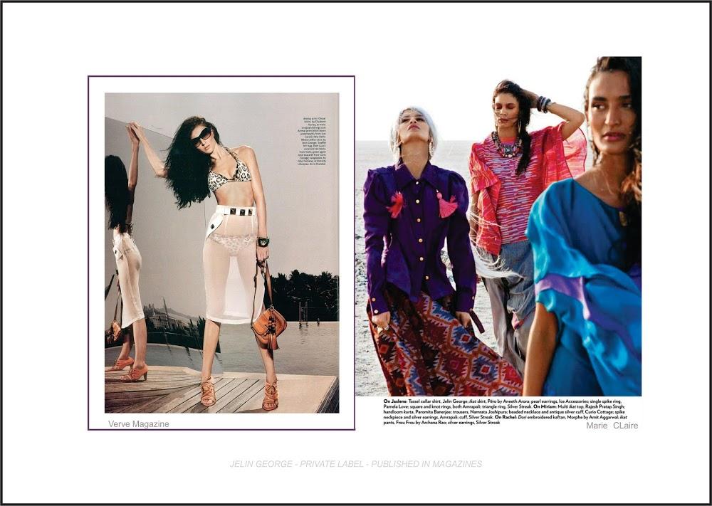 Photos Of Jelin George Bandra West Mumbai Magicpin