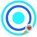 Chat SKOUT Meet people Guide icon