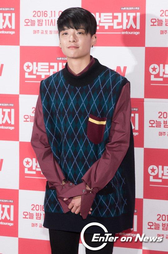 smdongwon_9