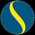 mySAS icon