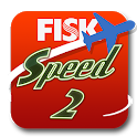 Cyber Fun Speed 2 icon