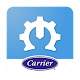 Carrier® Service Technician Download for PC Windows 10/8/7