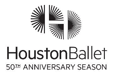Houston Ballet Hosts Its 12th Annual Graceful Givings