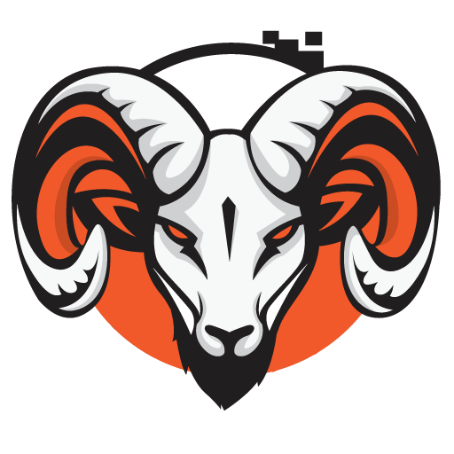Goathead Software avatar image