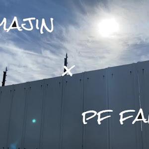 プリウス ZVW30のカスタム事例画像 『祥』 -PF-さんの2020年12月22日09:47の投稿