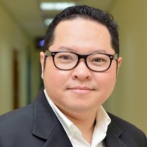 Nguyen-Hoang Duc